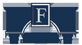 Forman-Logo2
