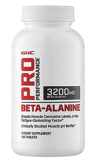 GNC Pro Performance Creatine Supplement