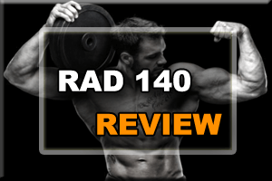 RAD 140